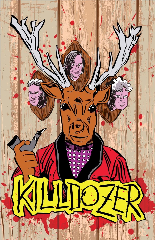 Killdozer elk poster 11x17-01.jpg