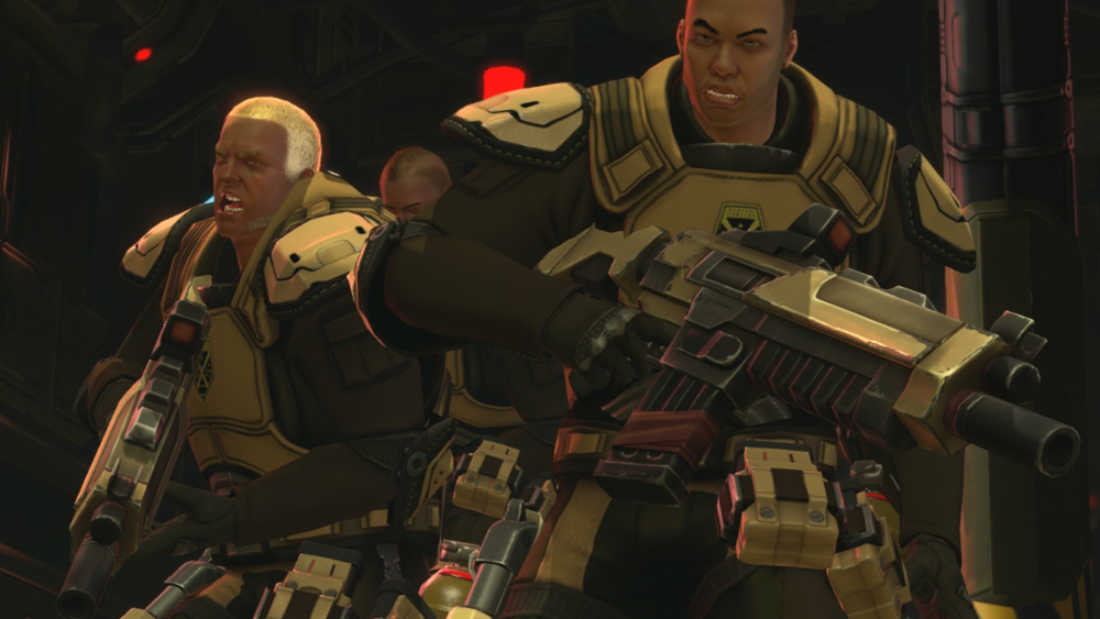 Journal Of An Xcom Operative Operation Fire Wheel May 8th 2035