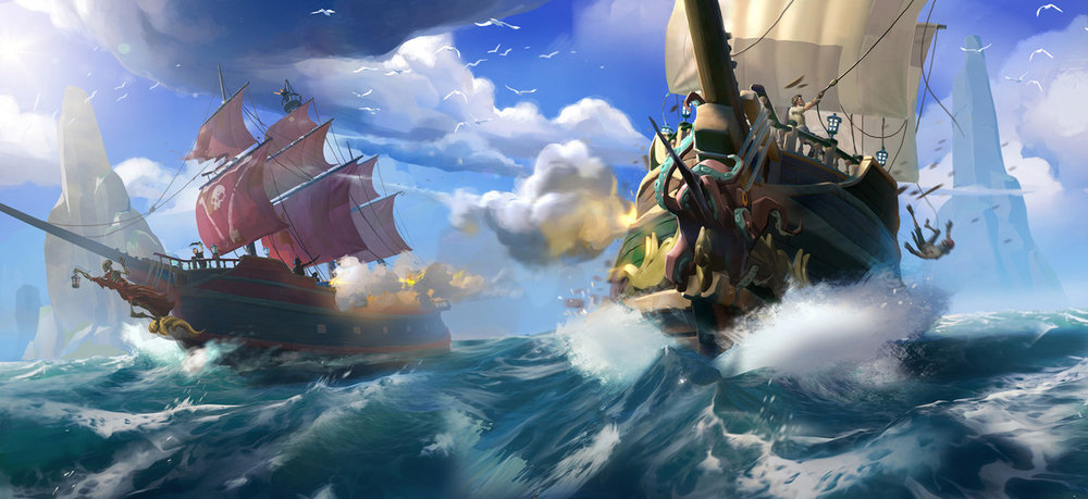 sea-of-thieves-battle-sea_0.jpg