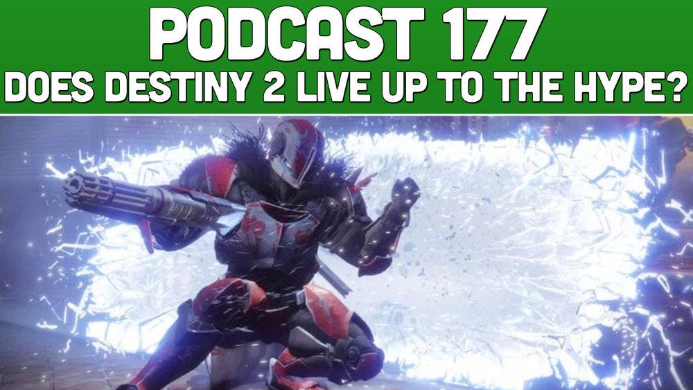 Destiny 2 hype.jpg