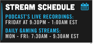 Stream_Schedule_Tall.png