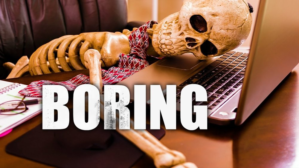 skeletononkeyboard.jpg