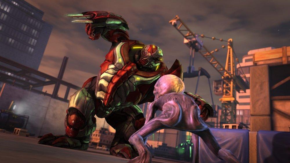 Berserk-Xbox360.jpg