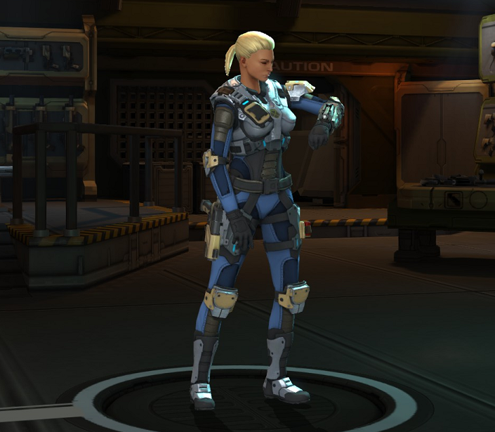 XCOM(EU)_SkeletonSuit_Assault.png