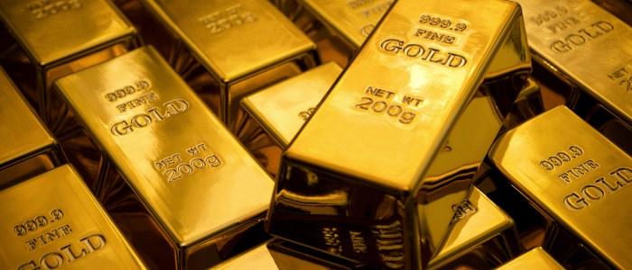 Gold-bullion-vault.jpg