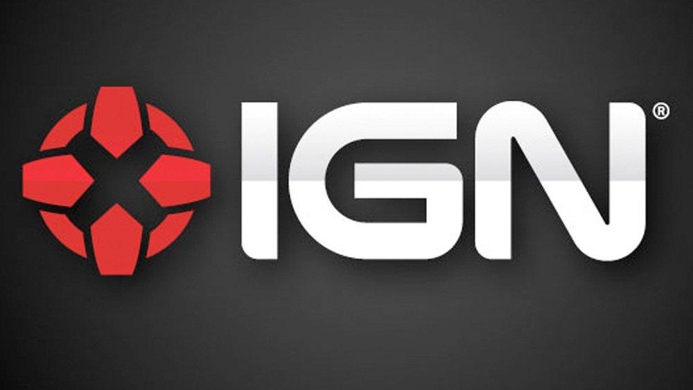the slow demise of ign xonebros
