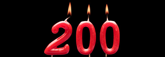 200-years.jpg
