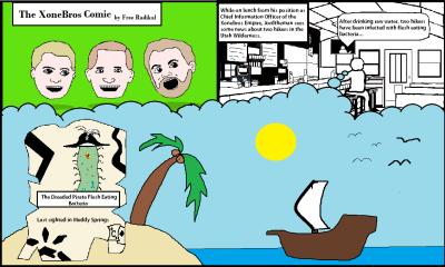 comic 3.png