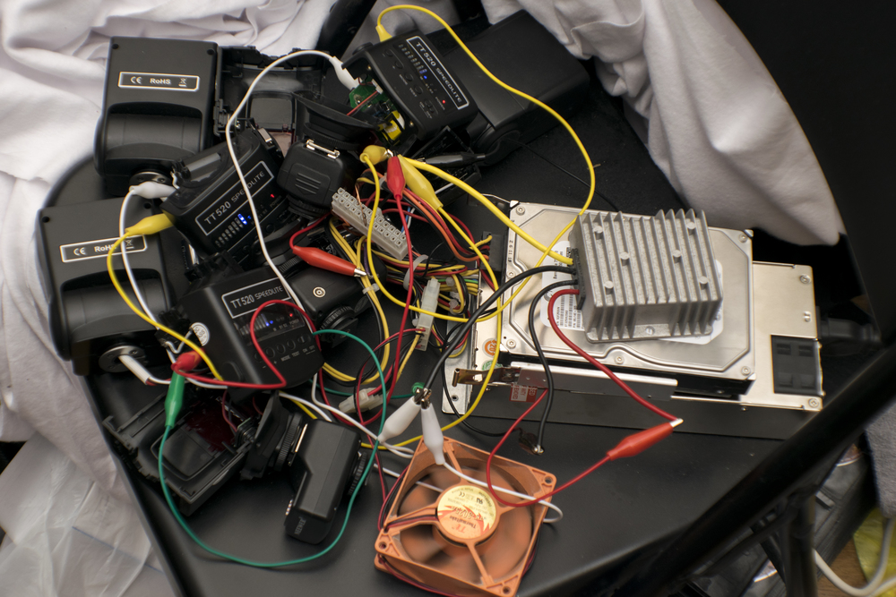 WiresAndSuch