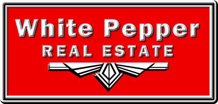 White Pepper Real Estate