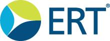 ert-logo.jpg