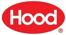 hood-logo.jpg