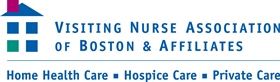 visiting-nurses-logo.jpg
