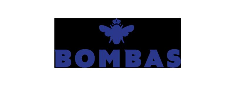 bombas+(1)crop.png
