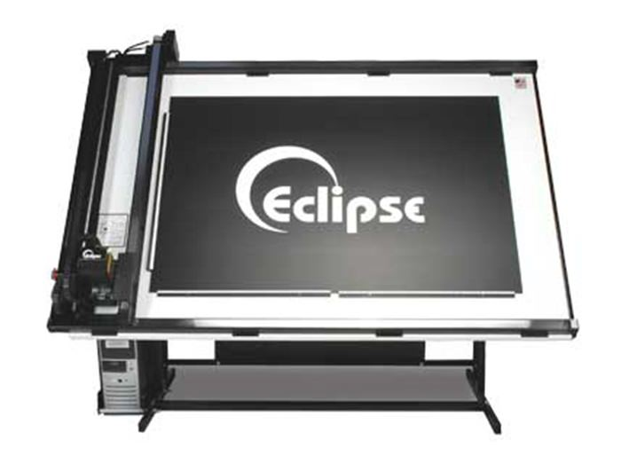 2006 Wizard acquires Eclipse™ CMC manufacturing company.