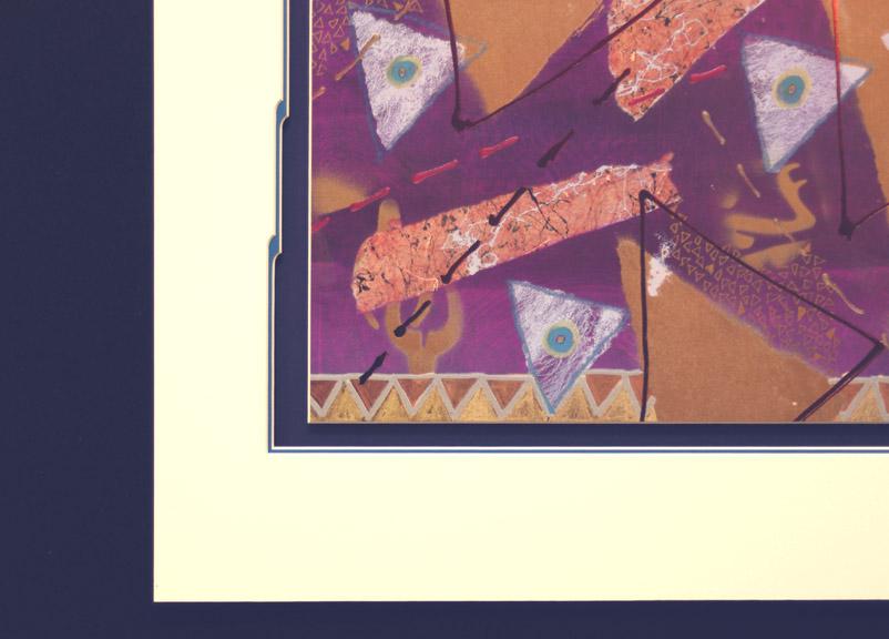 008a 018 Deco Showcase Detail.jpg