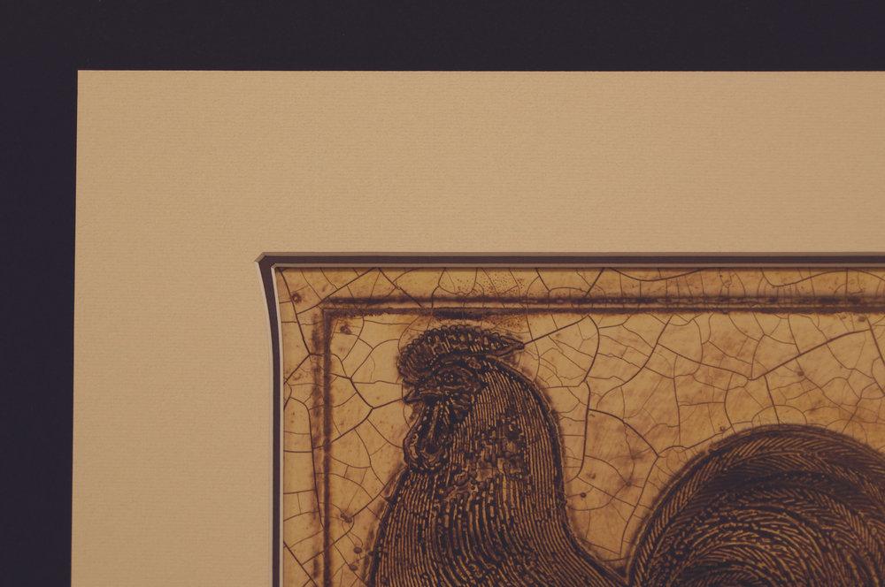 014a 006 Camelback Flare Detail.jpg