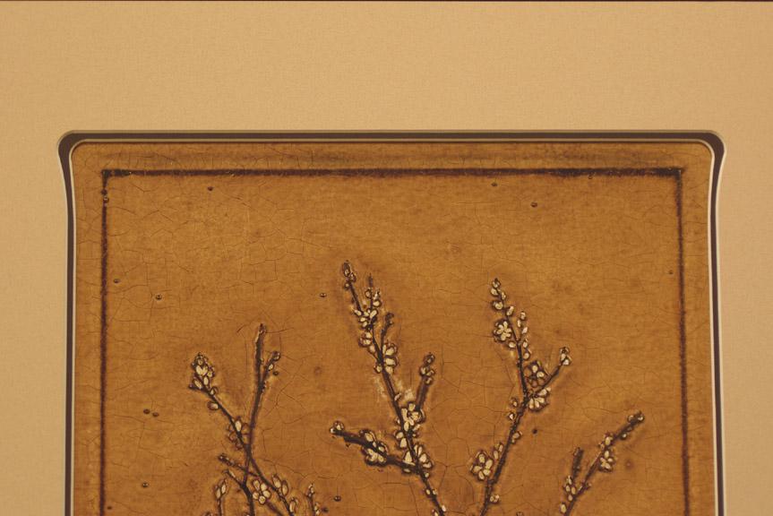 018a 014 Nouveau Pillar Detail II.jpg