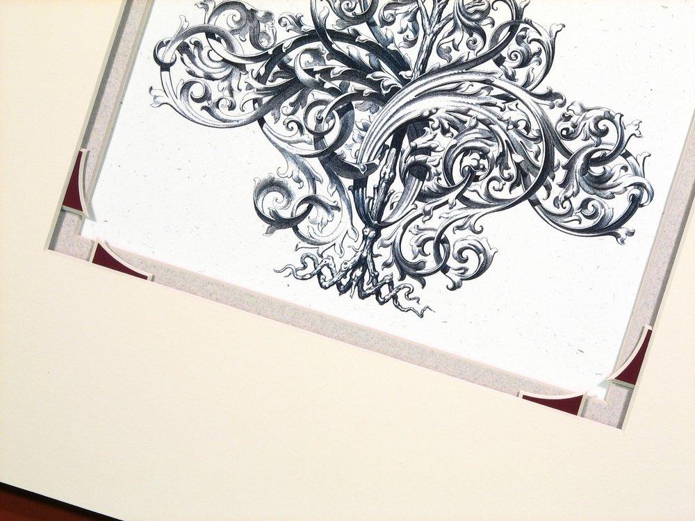 104 Engraving Detail.JPG