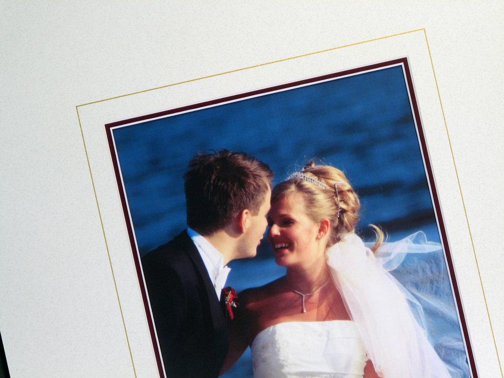 503 Bride Line Detail.jpg