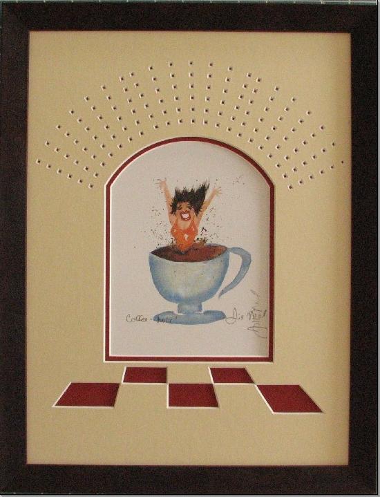 Coffee Holic Nielsen.JPG