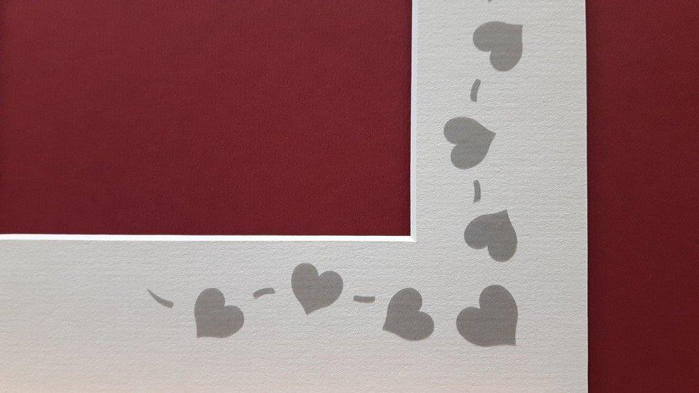 hearts_vinyl.jpg