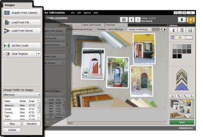 FrameShop Visualize.JPG