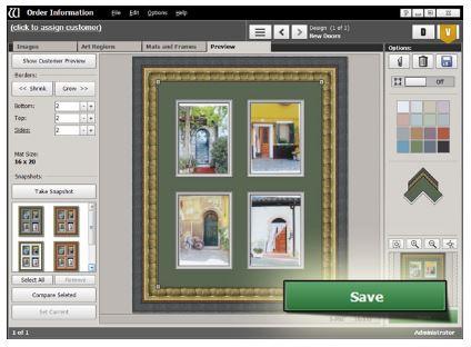 FrameShopV_Example5.JPG