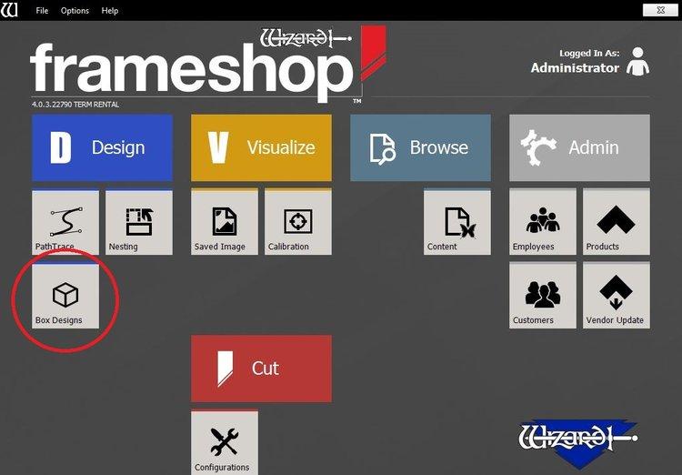 FrameShopBox_HomePage_Circled.jpg
