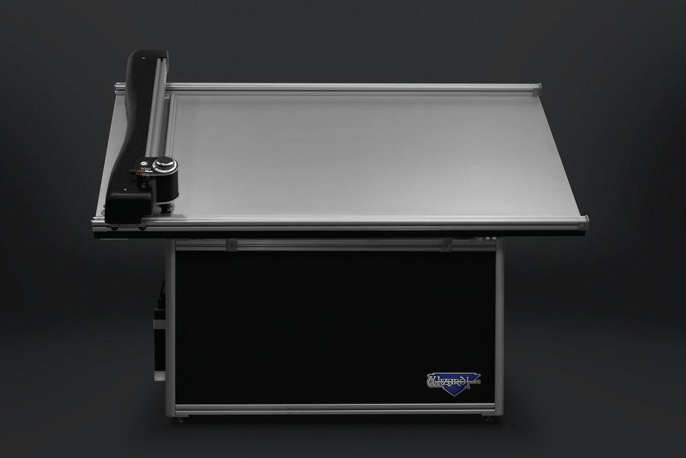 FloorStand_9000_RGB.jpg