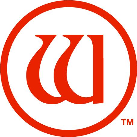 Support Wizard International Inc