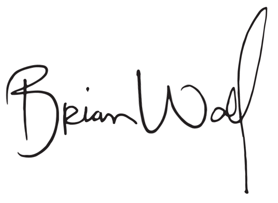 Brian-Wolf-Signature.png