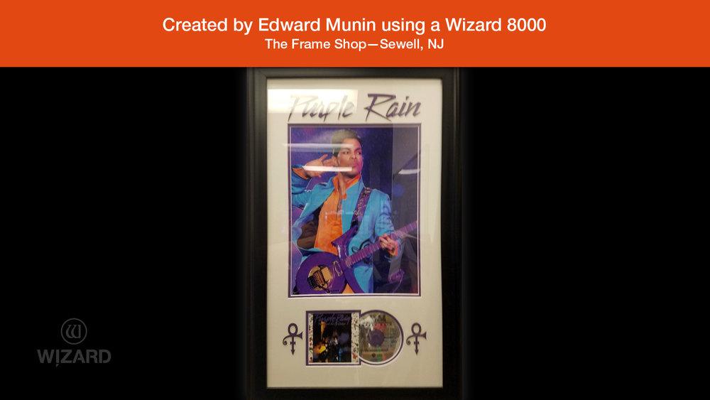 edward-munin-4.jpg