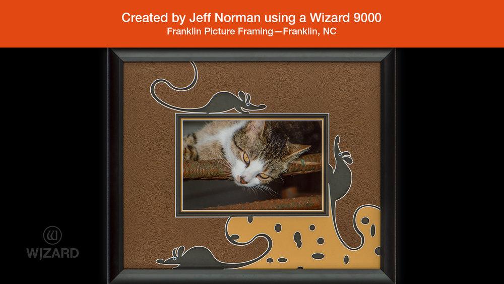 jeff-norman-5.jpg