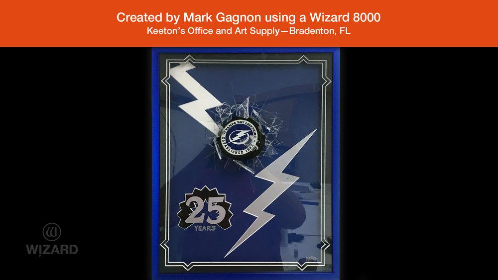 mark-gagnon-1.jpg