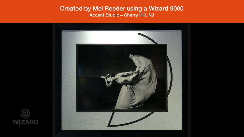 mel-reeder-1.jpg