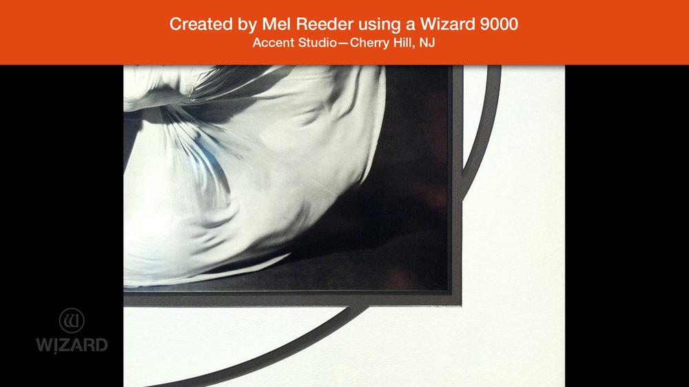mel-reeder-2.jpg