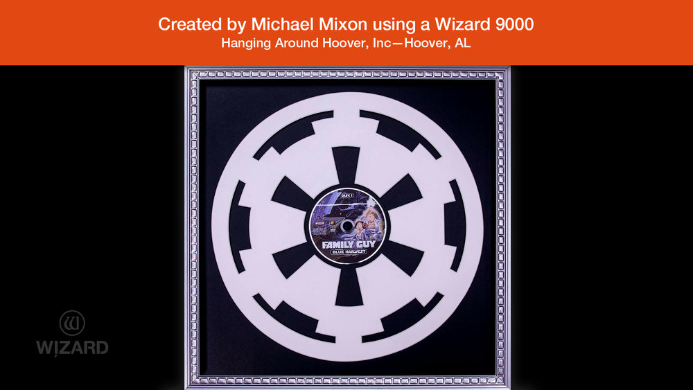 michael-mixon-2.jpg