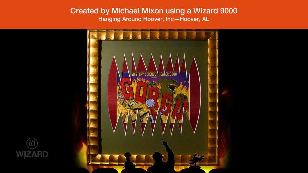 michael-mixon-1.jpg