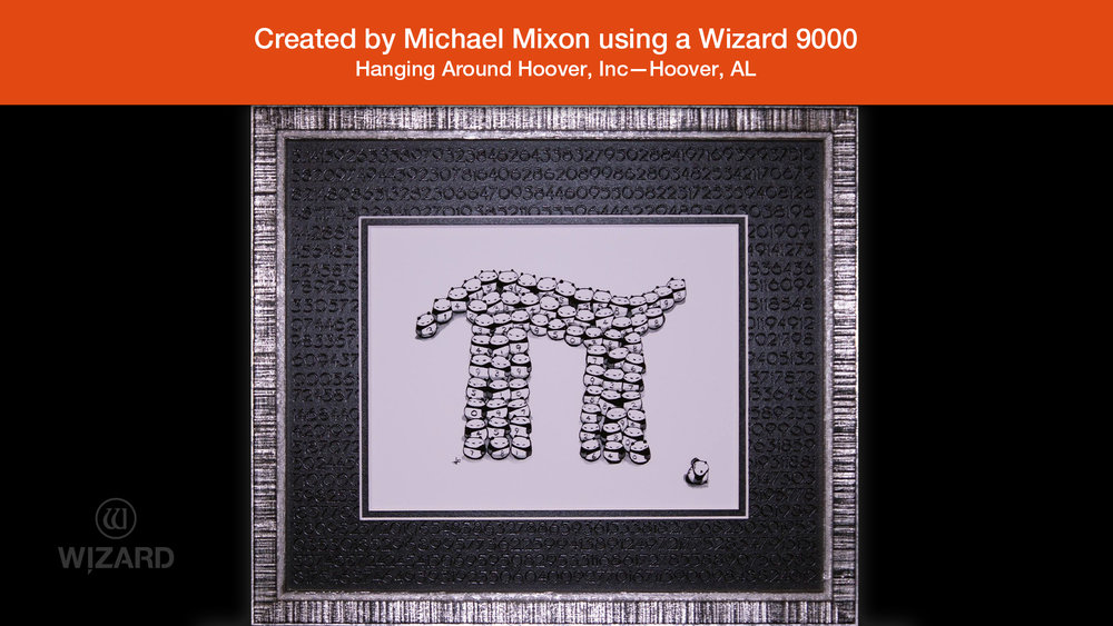 michael-mixon-5.jpg