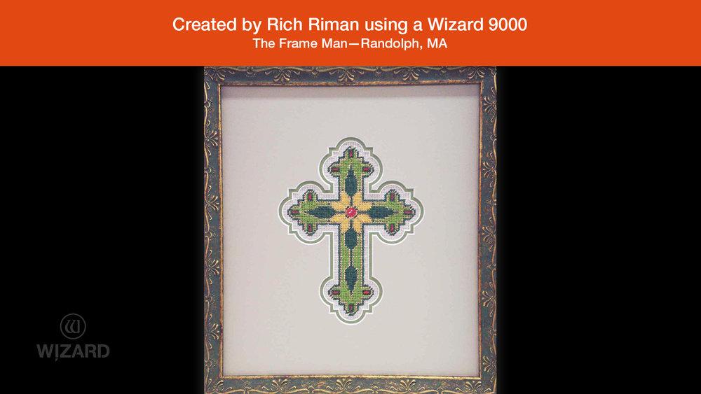 rich-riman-2.jpg