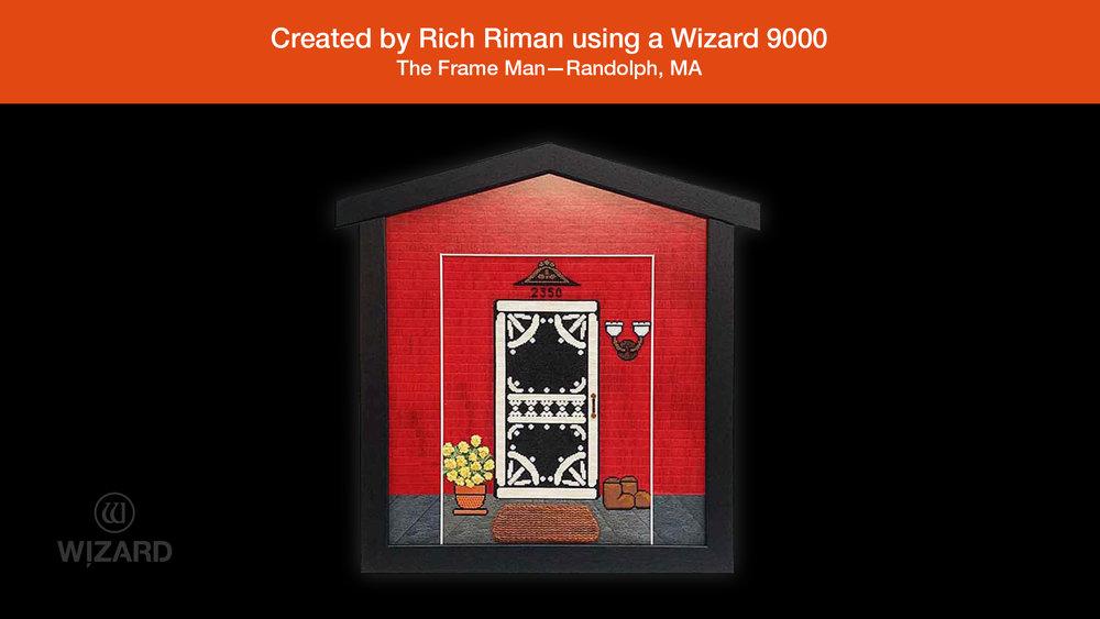rich-riman-5.jpg