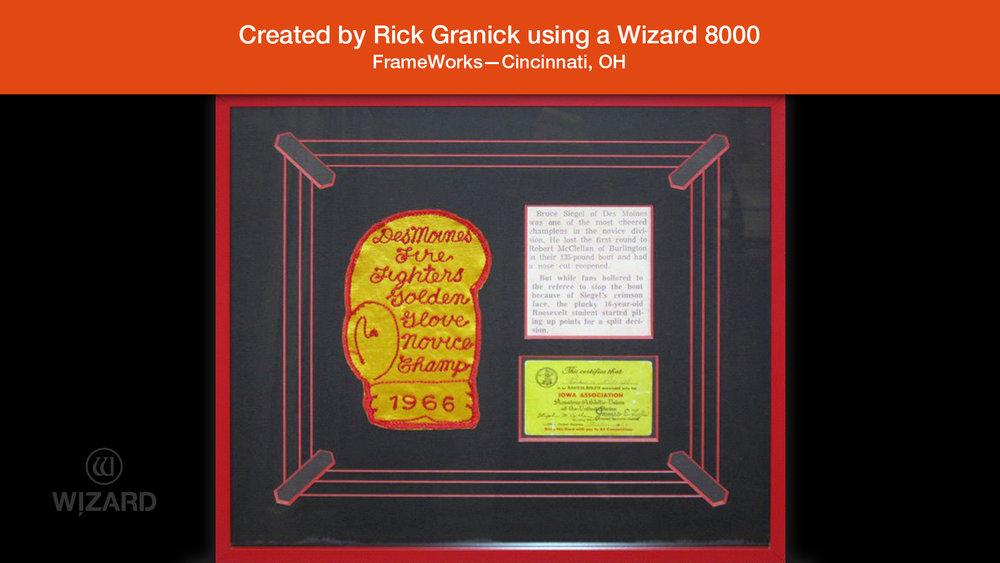 rick-granick-3.jpg