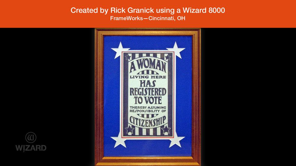 rick-granick-4.jpg