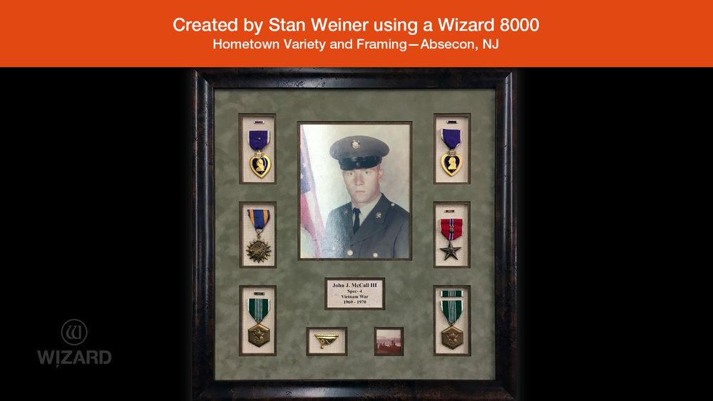 stan-weiner-2.jpg