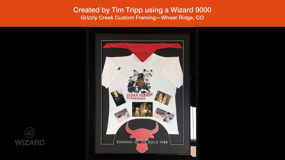 tim-tripp-4.jpg