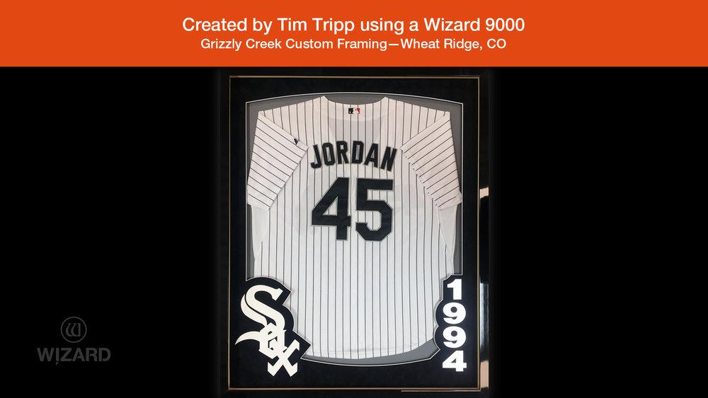 tim-tripp-5.jpg