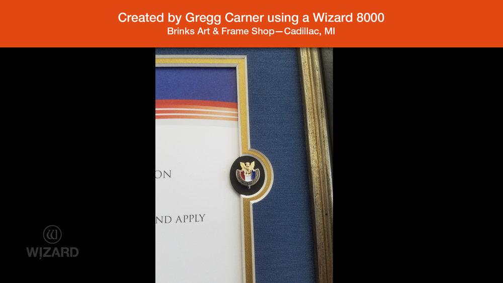 gregg-carner-1.jpg