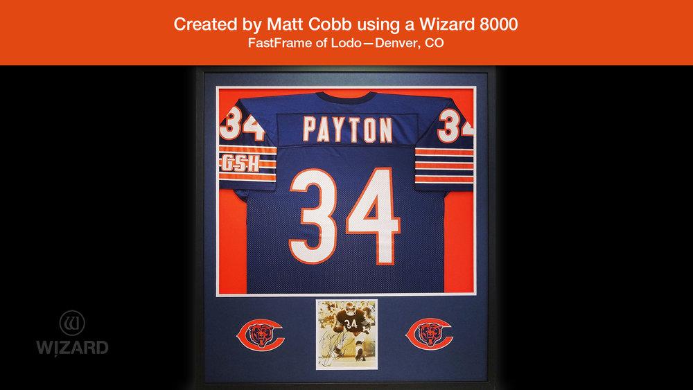 matt-cobb-1.jpg