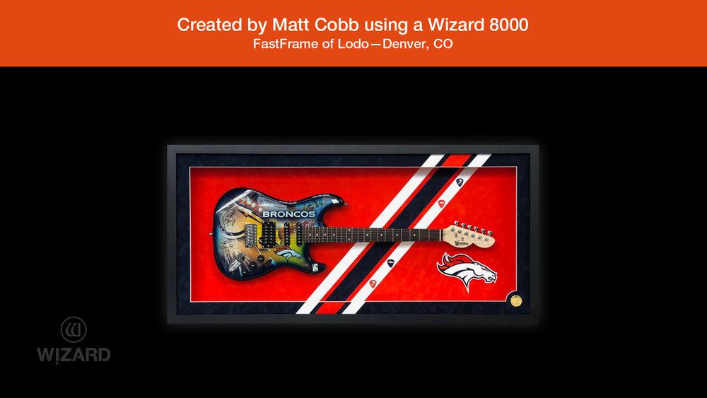 matt-cobb-8.jpg